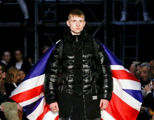 could-brexit-destroy-british-fashion