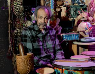 milford-graves-singular-drummer-and-polymath-dies-at-79