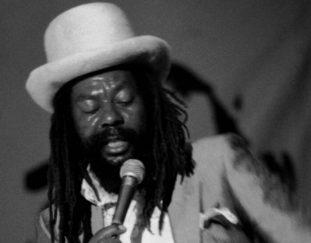 u-roy-whose-toasting-transformed-jamaican-music-dies-at-78