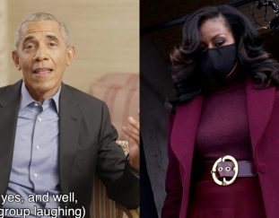 barack-obama-talks-michelle-going-viral-on-inauguration-day