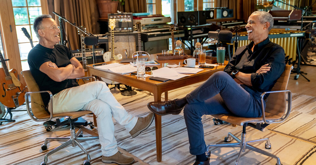 barack-obama-and-bruce-springsteen-the-latest-podcast-duo