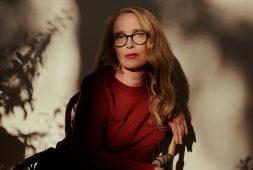 julie-delpy-science-fiction-filmmaker-its-true