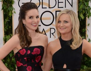 golden-globes-2021-what-to-watch-for