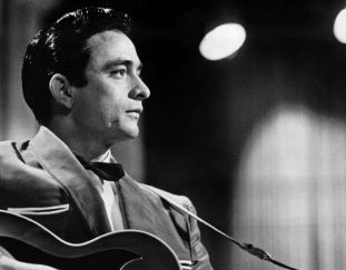 sun-records-sells-johnny-cash-and-jerry-lee-lewis-recordings