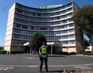 two-more-cases-linked-to-the-holiday-inn-quarantine-hotel-outbreak-caused-by-nebuliser-health