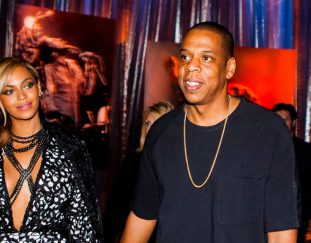 jay-z-sells-half-of-ace-of-spades-champagne-to-lvmh