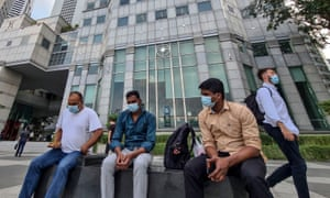 coronavirus-live-news-astrazeneca-expected-to-miss-eu-vaccine-target-who-reports-20-drop-in-global-deaths-world-news