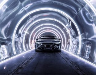 2021-e-tron-gt-propels-audi-design-toward-a-confident-electrified-future