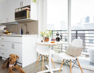 3-trendy-studio-apartment-layouts-and-what-they-look-like