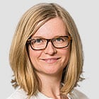 uk-covid-live-799-more-deaths-and-10625-new-cases-reported-scottish-schools-in-phased-return-from-monday-politics
