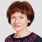 uk-covid-live-sturgeon-hails-compelling-evidence-vaccine-programme-is-working-politics