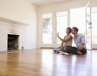 what-you-need-to-know-about-buying-a-house-with-someone-youre-not-married-to