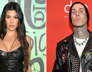 kourtney-kardashian-confirms-relationship-with-travis-barker