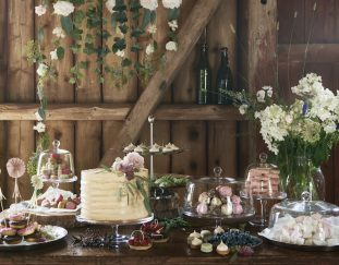 ikea-launches-inbjuden-collection-of-tabletop-decor