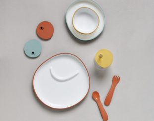 kinto-brings-playful-kids-dinnerware-to-the-table-with-bonbo
