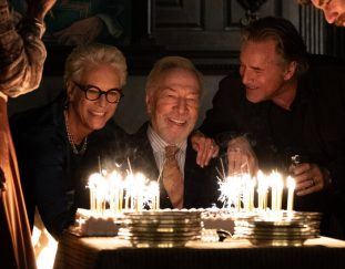 stream-these-great-christopher-plummer-movies