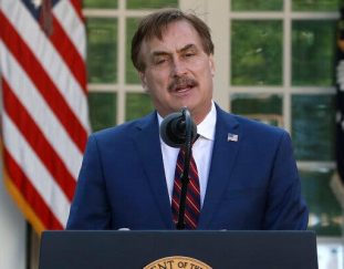mypillow-c-e-o-mike-lindell-is-sued-over-election-fraud-claims-live-updates