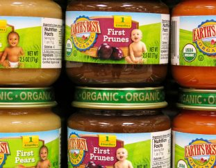 some-baby-food-may-contain-toxic-metals-u-s-reports