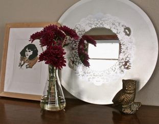 6-ways-to-make-a-plain-mirror-look-fancy-diy-mirror-ideas