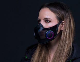 razer-project-hazel-amplifies-personal-protective-gear-technology