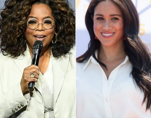 oprah-with-meghan-and-harry-cbs-special-airs-7-march
