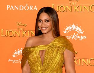 beyonce-offers-aid-to-people-affected-by-texas-winter-storm