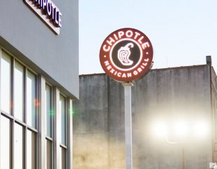 drive-throughs-that-predict-your-order-restaurants-are-thinking-fast