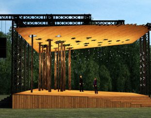 glimmerglass-festival-to-stage-its-operas-outdoors-this-summer