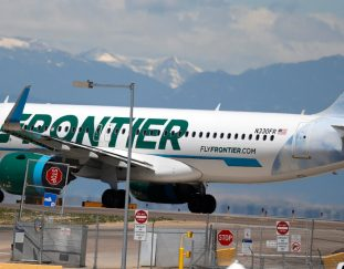 frontier-cancels-flight-citing-maskless-passengers