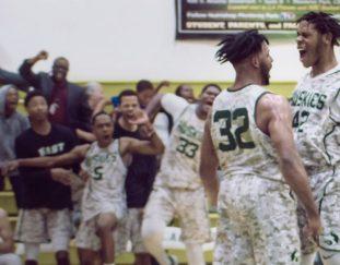 listen-to-the-last-chance-u-basketball-soundtrack