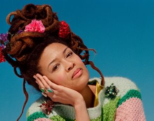 the-time-warped-charm-of-valerie-june
