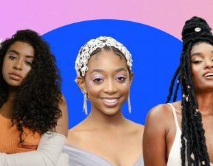 14-black-celebrities-on-where-they-find-joy