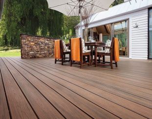 demand-for-composite-decking-is-rising-thanks-to-a-diy-boon-trex-ceo-says