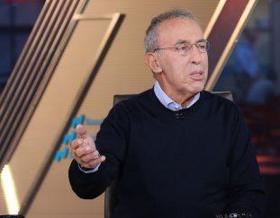 billionaire-investor-ron-baron-sells-1-8-million-tesla-shares