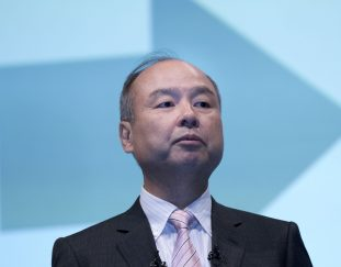 softbank-backed-greensill-capital-reportedly-files-for-administration