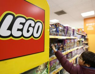 lego-sales-soared-in-2020-helped-by-e-commerce-and-china-growth