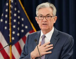 the-fed-can-fight-inflation-but-it-may-come-at-a-cost