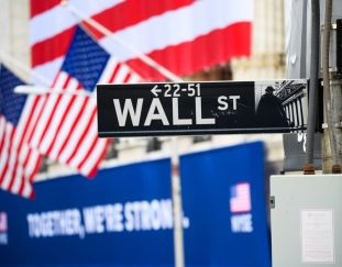 build-a-cash-position-for-the-next-stock-sell-off