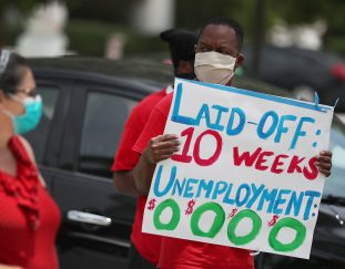 unemployment-system-fell-short-during-pandemic-it-could-buckle-again
