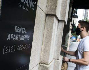 manhattan-apartment-discounts-may-be-ending-soon-as-sales-soar-73
