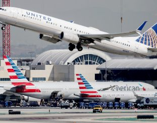 tsa-records-highest-passenger-screenings-in-nearly-a-year