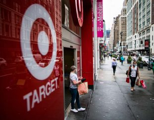 target-tgt-earnings-q4-2020