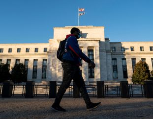 fed-wont-extend-pandemic-crisis-rule-allowing-banks-to-ease-capital-levels