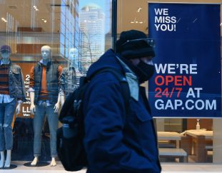 gap-gps-reports-q4-2020-earnings-2021-sales-outlook
