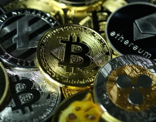 new-york-attorney-general-issues-warning-to-cryptocurrency-industry