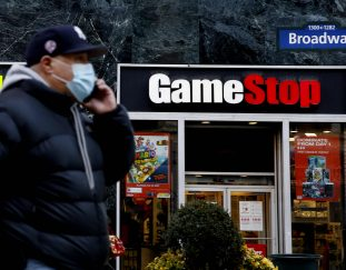 gamestop-taps-chewy-founder-ryan-cohen-to-lead-e-commerce-shift
