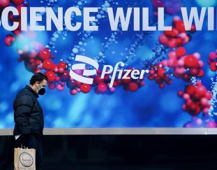pfizer-begins-early-stage-clinical-trial-testing-oral-antiviral-drug