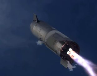 spacex-lands-starship-sn10-rocket-after-a-high-altitude-flight-test