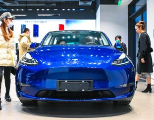 teslas-china-made-model-y-takes-off-despite-holiday-car-sales-slump