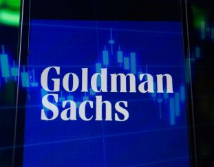 goldman-sachs-credit-suisse-nomura-more